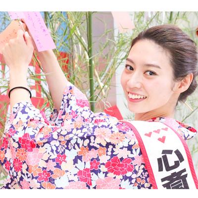Square_katsudo-hokoku_ssb201607_tanabata