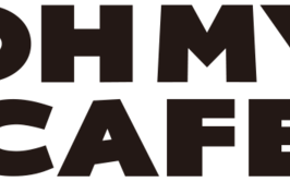 Yoko_thumb_main_logo