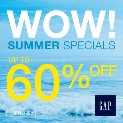 Square_%e3%80%90gap_gap_kids%e3%80%911000px_gap-summerwow_upto60_web